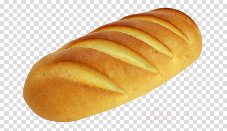 bread hard dough bread loaf hot dog bun bun