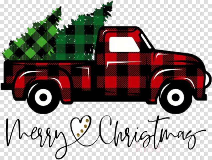 vehicle car pickup truck truck pattern