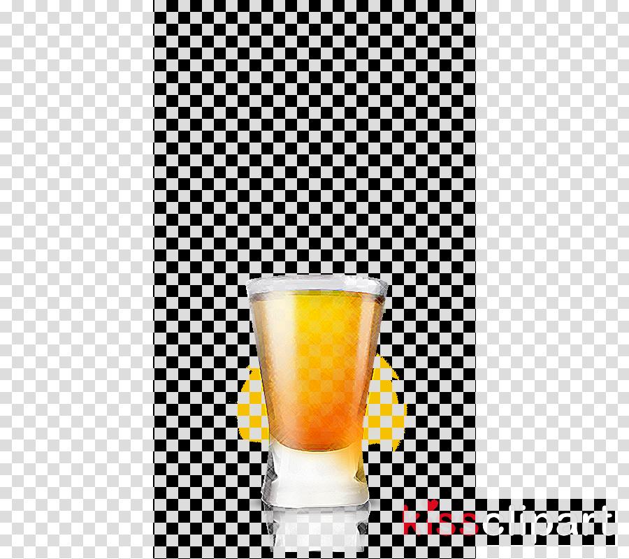 drink alcoholic beverage distilled beverage whiskey sour liqueur
