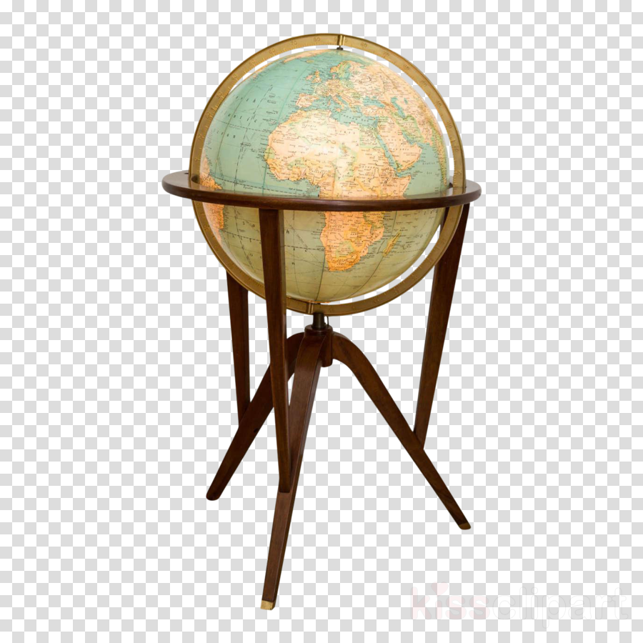 globe table furniture end table interior design