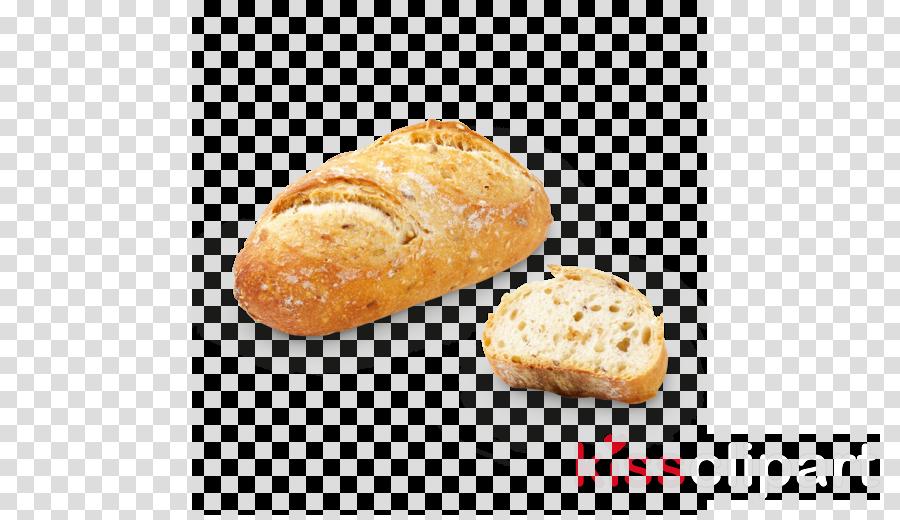food bread dish cuisine ingredient