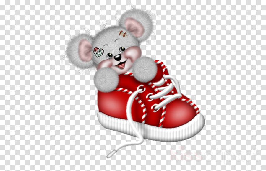 cartoon mouse footwear shoe muridae
