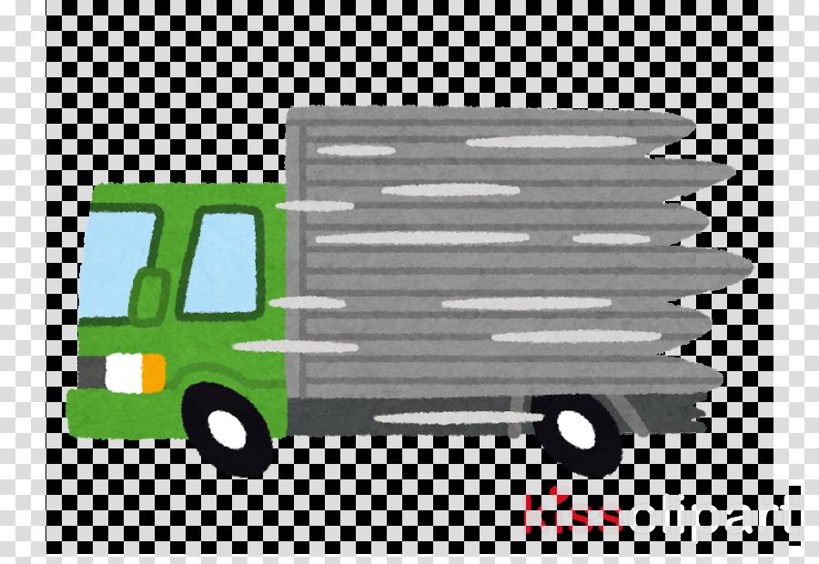 transport vehicle garbage truck truck forklift truck
