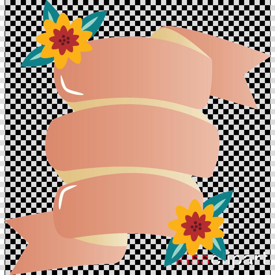 petal flower wildflower plant paper