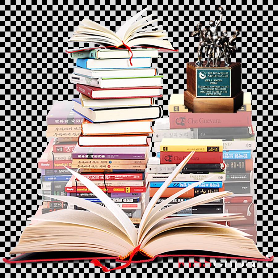 book publication paper cash furniture