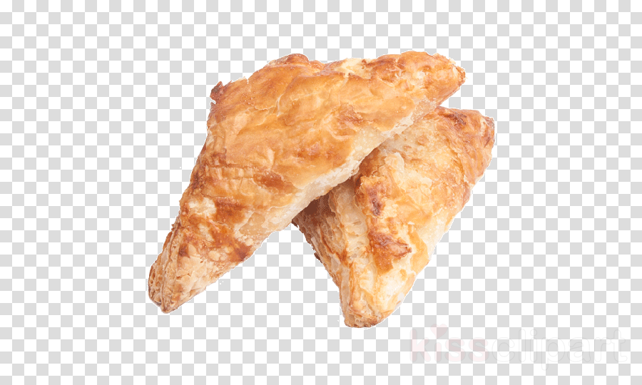 food dish cuisine turnover fried food