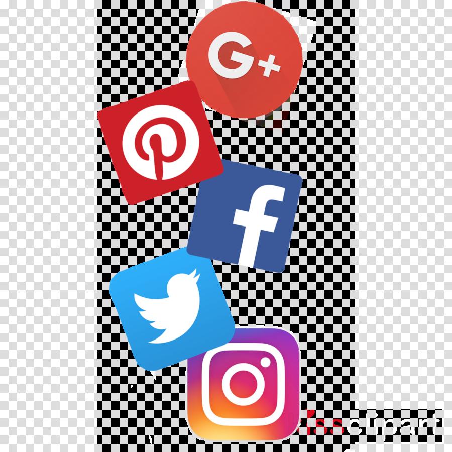 font signage sign logo icon