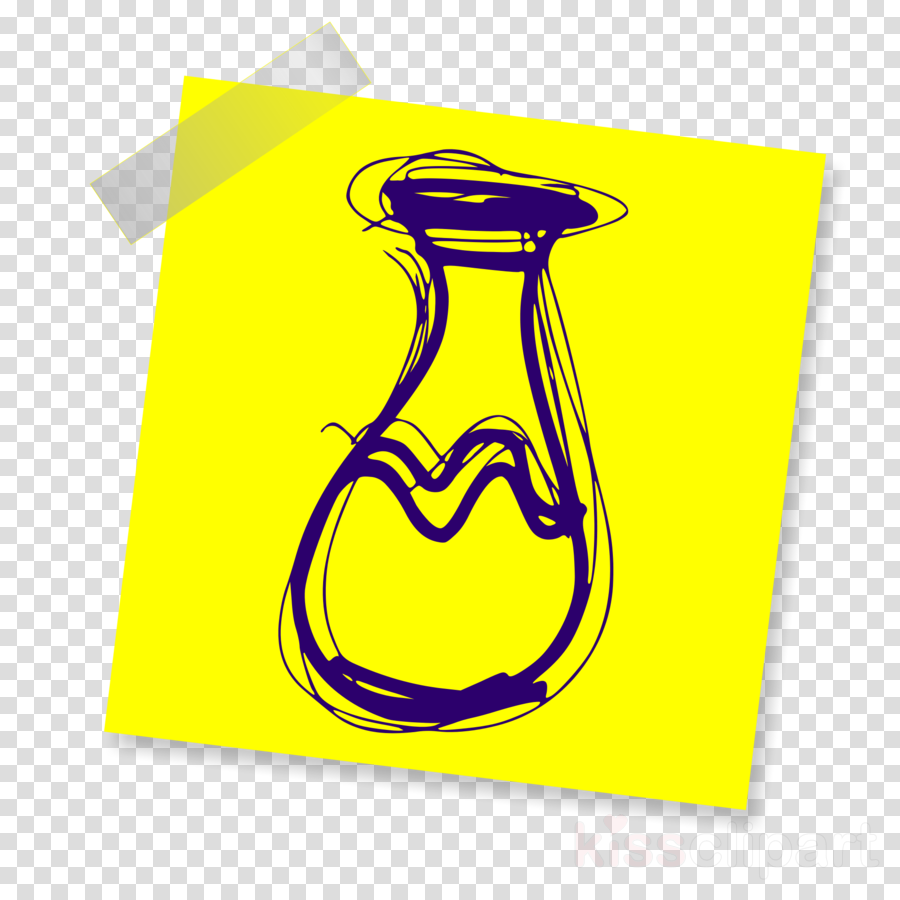 yellow musical instrument