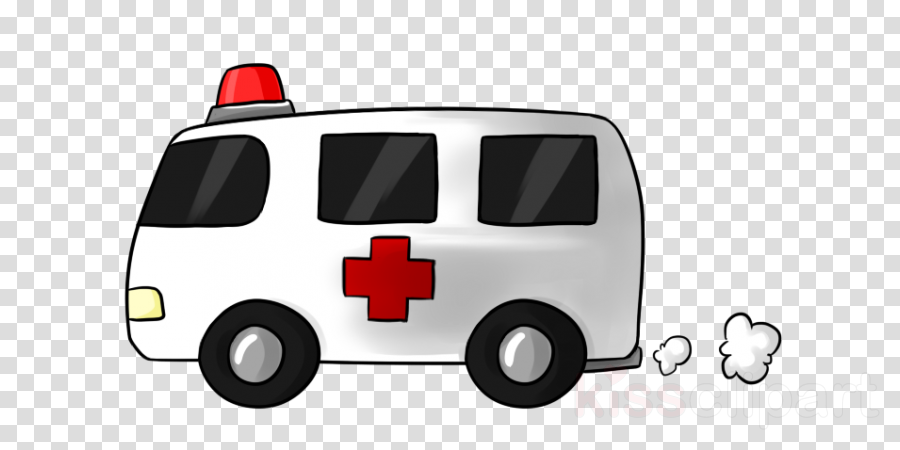 emergency vehicle ambulance transport fire apparatus vehicle