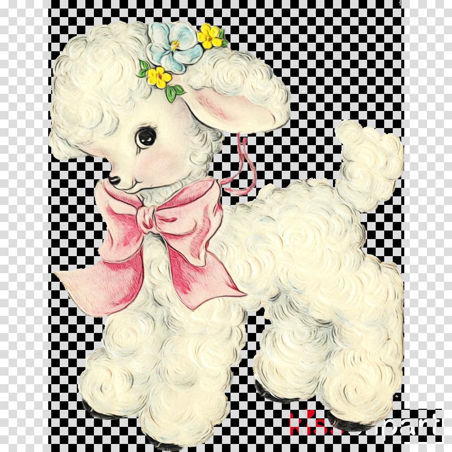 toy cartoon figurine stuffed toy animal figure