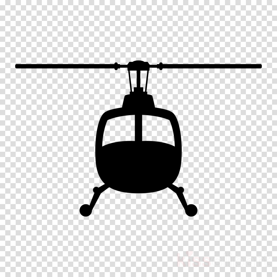 helicopter helicopter rotor rotorcraft aircraft vehicle