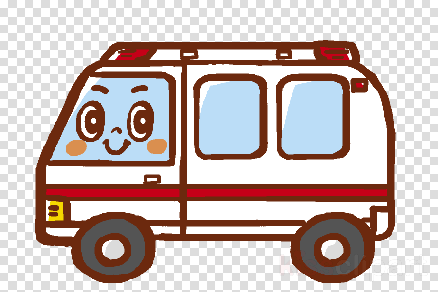 transport vehicle car van commercial vehicle