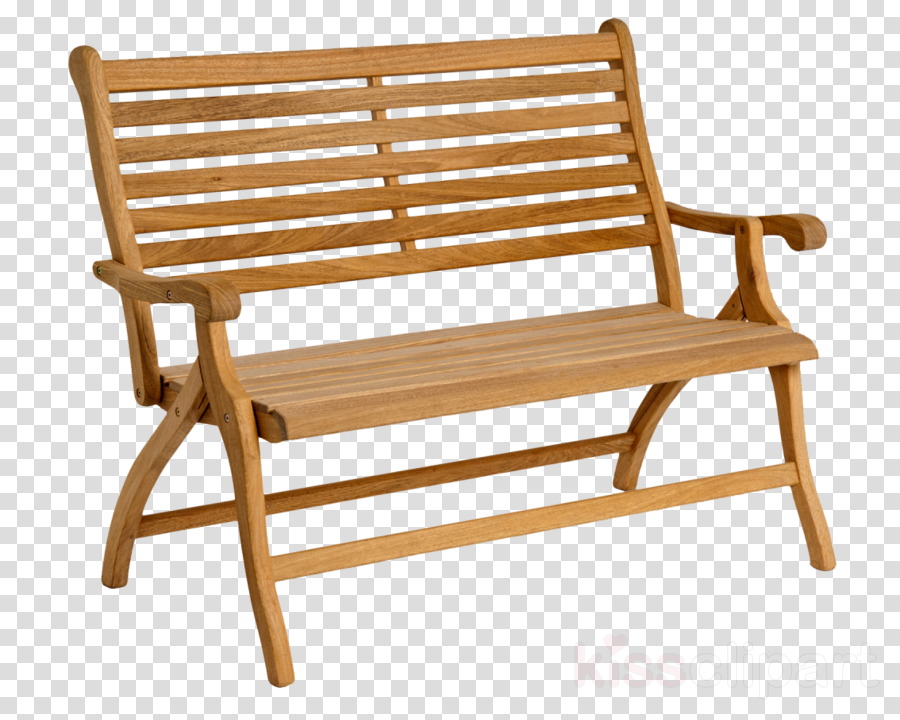 furniture chair outdoor bench bench armrest