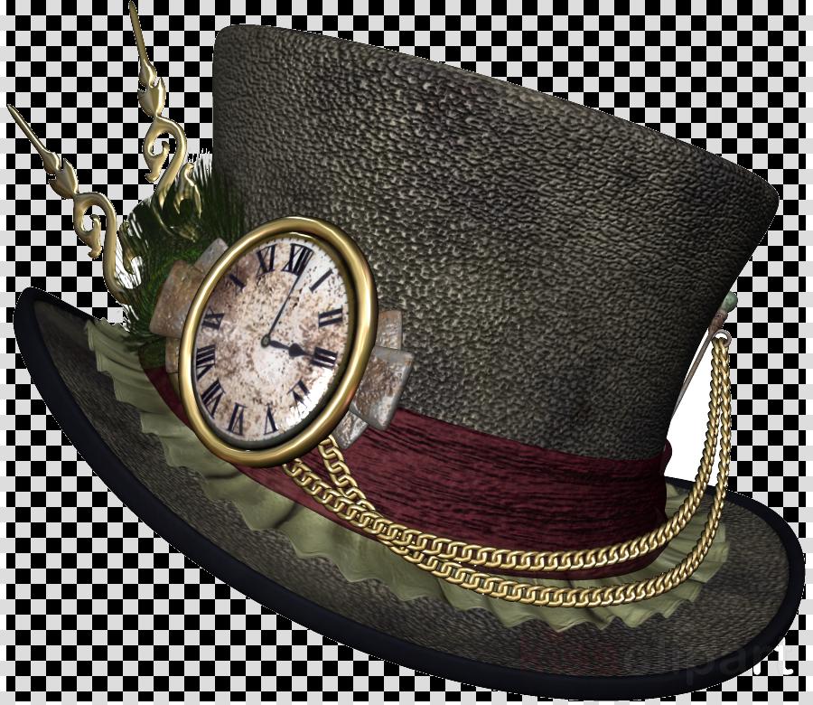 pocket watch hat headgear costume accessory costume hat