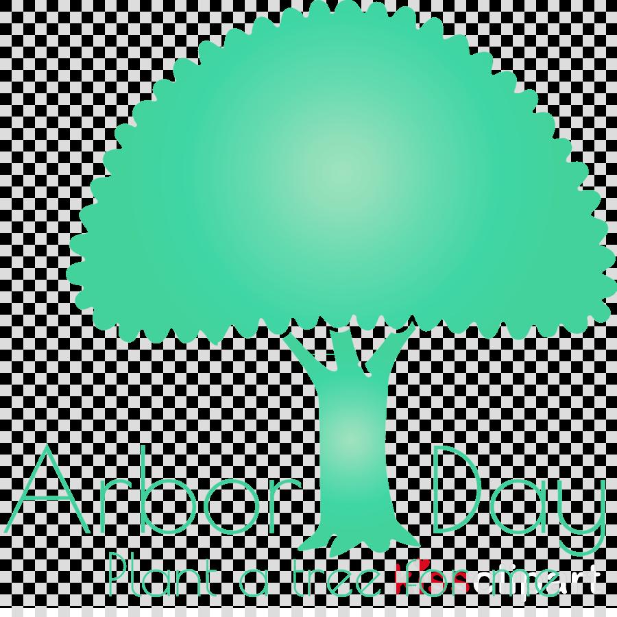 green logo symbol
