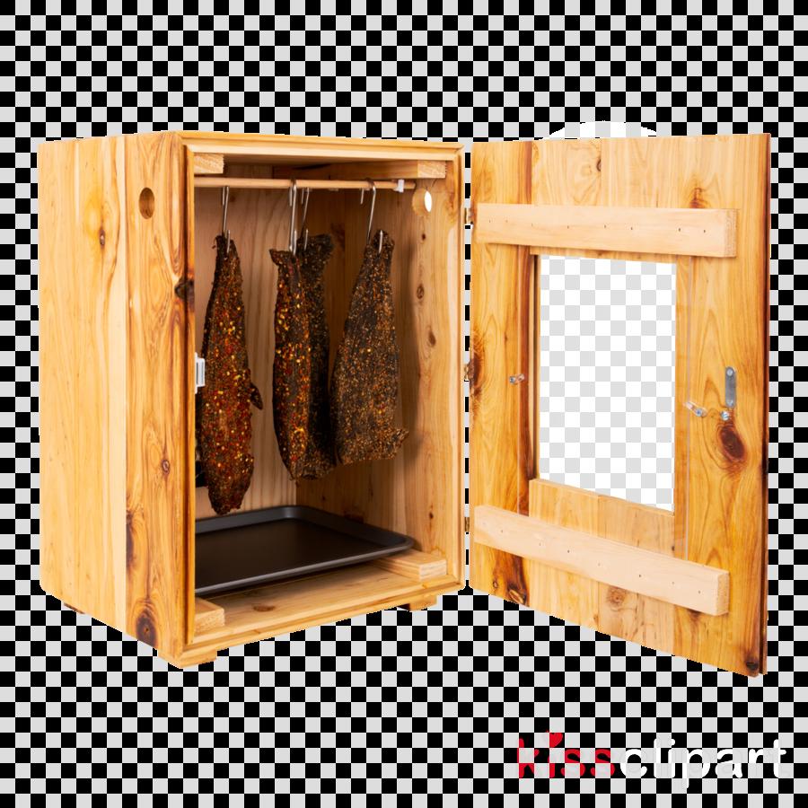 wood furniture hardwood wardrobe room