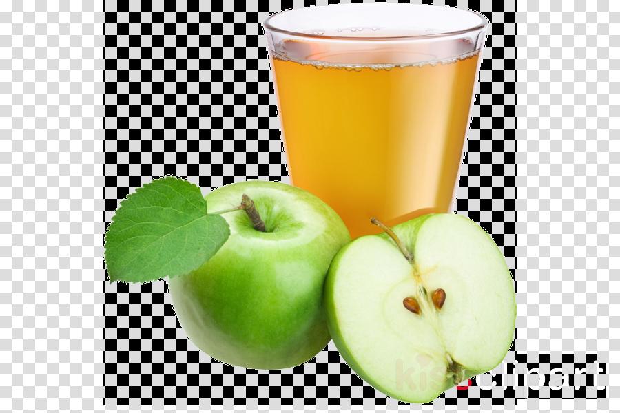 juice non-alcoholic beverage food apple drink