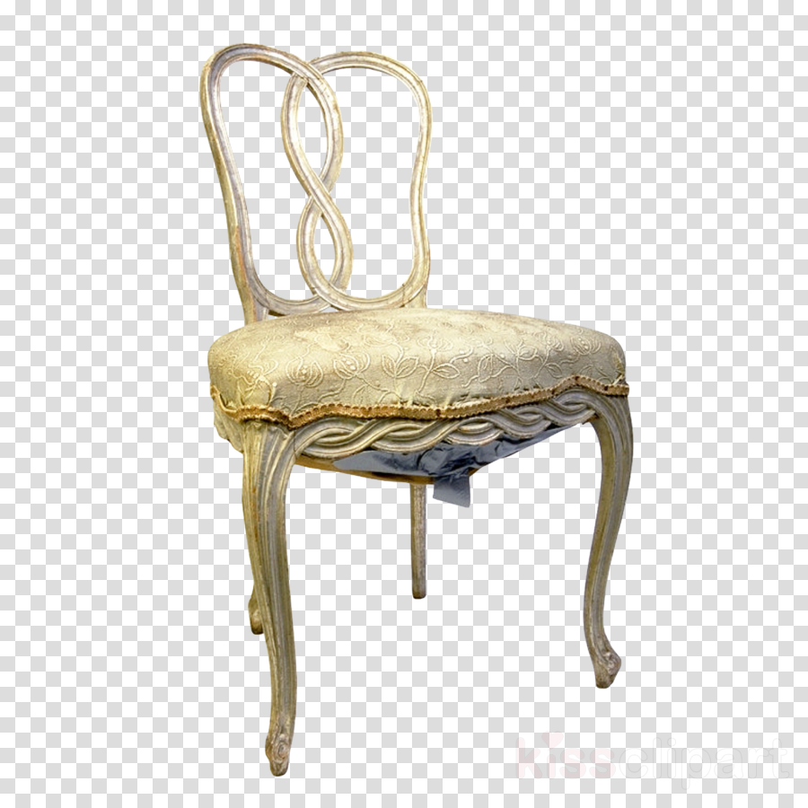 furniture chair table antique beige