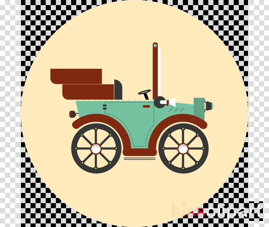 transport vehicle steam engine wheel auto part