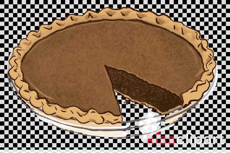 pumpkin pie dish butter pie pie food