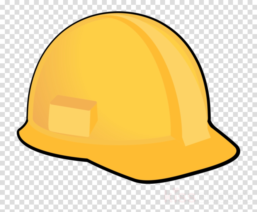 helmet clothing hard hat personal protective equipment yellow
