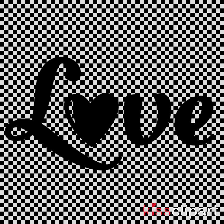 text font logo line heart