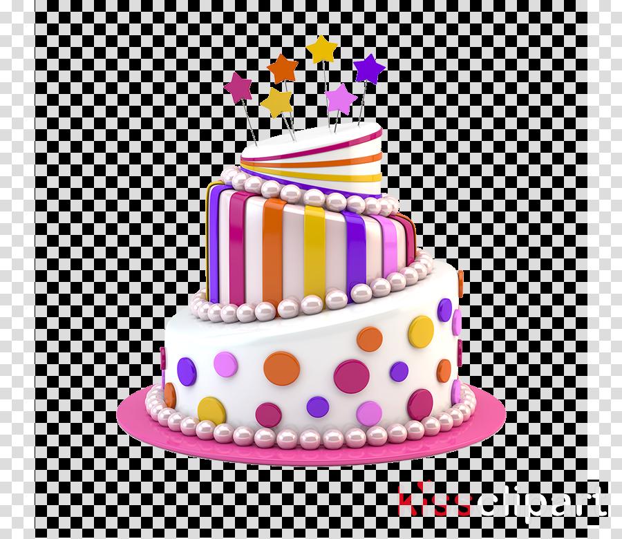 Wondrous Birthday Cake Clipart Cake Cake Decorating Sugar Paste Funny Birthday Cards Online Overcheapnameinfo