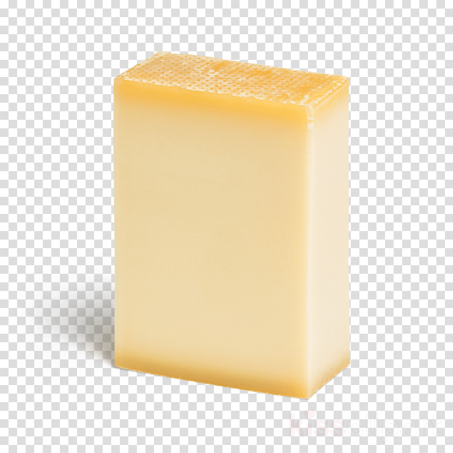 processed cheese cheese gruyère cheese cheddar cheese parmigiano-reggiano