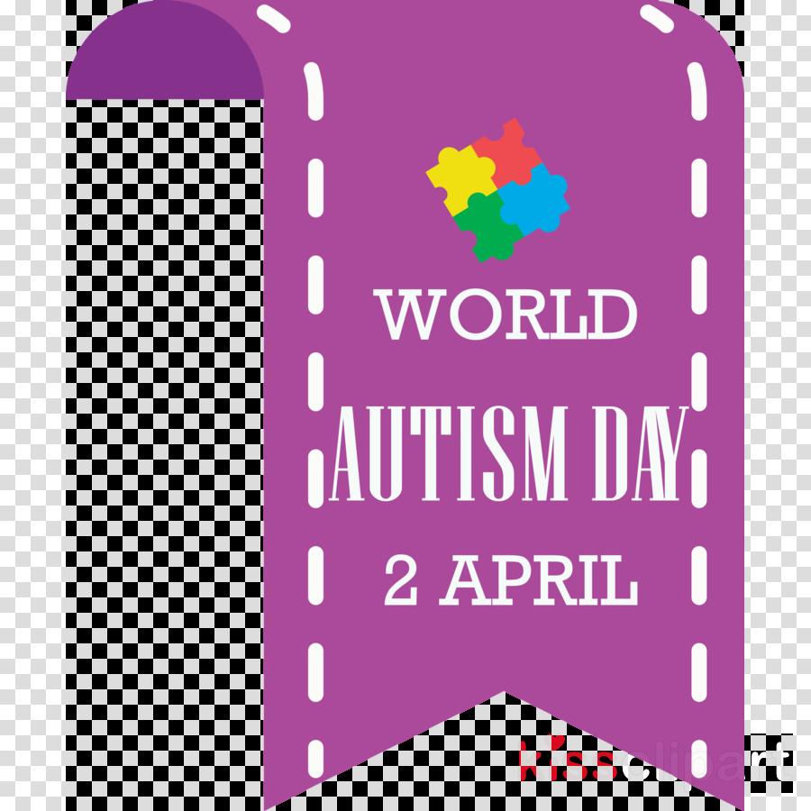 Autism day World Autism Awareness Day Autism Awareness Day