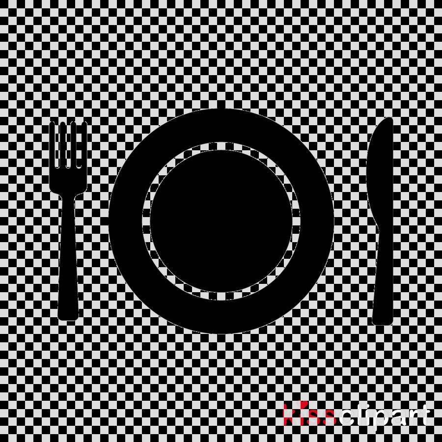 fork cutlery spoon tableware logo