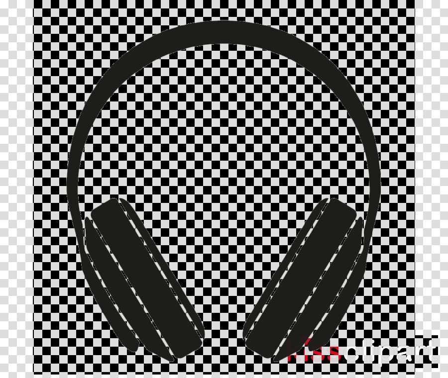 headphones audio equipment gadget technology headset
