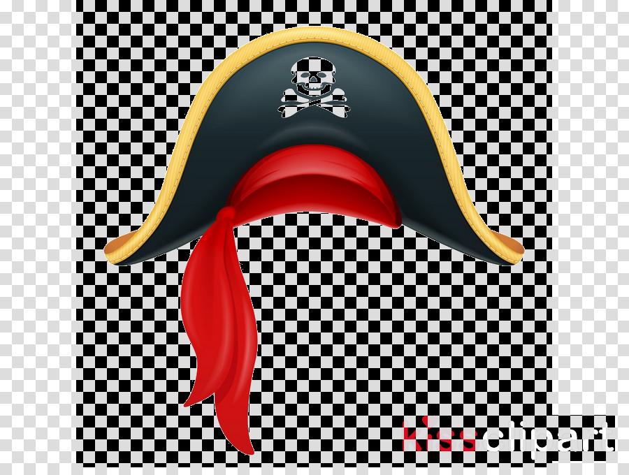 headgear hat costume accessory cap personal protective equipment