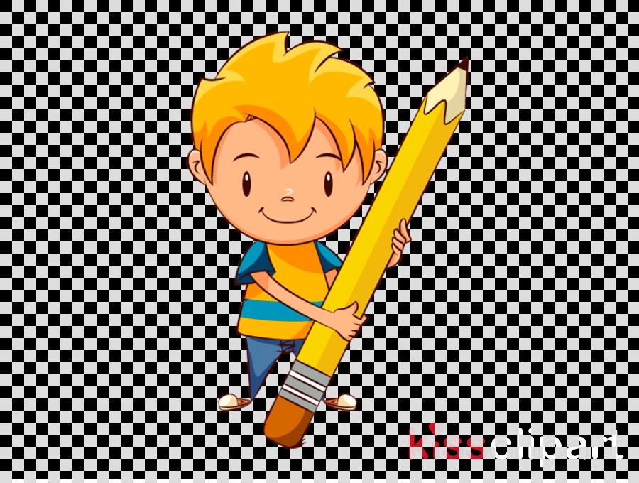 cartoon yellow animation