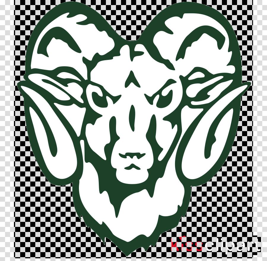 head line art stencil automotive decal symbol