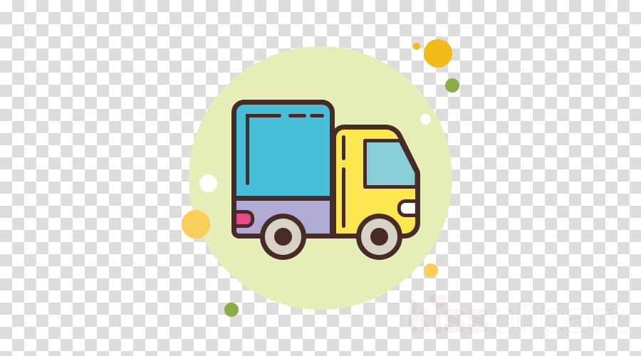 transport vehicle garbage truck truck car