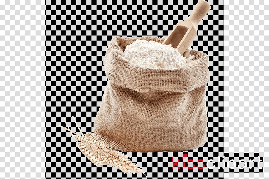 wheat flour mortar and pestle flour powder all-purpose flour