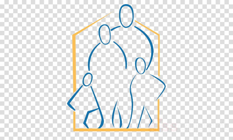 line art line circle