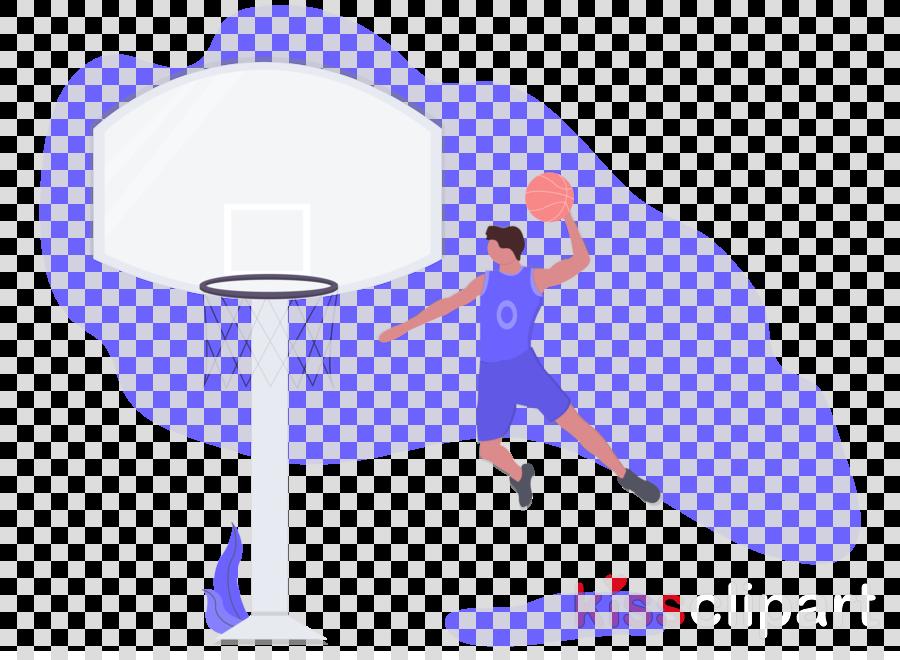 basketball hoop basketball player basketball sports equipment