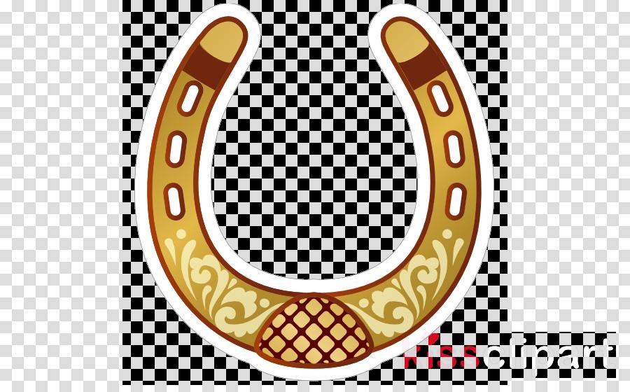 horseshoe horse supplies games font horseshoes