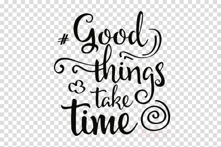 text font calligraphy line black-and-white