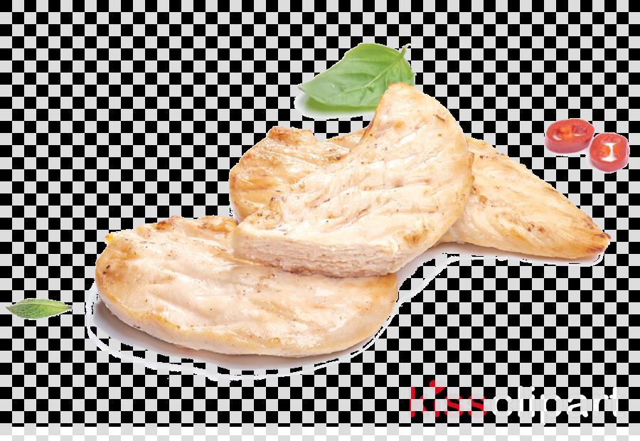 food dish cuisine ingredient chicken breast