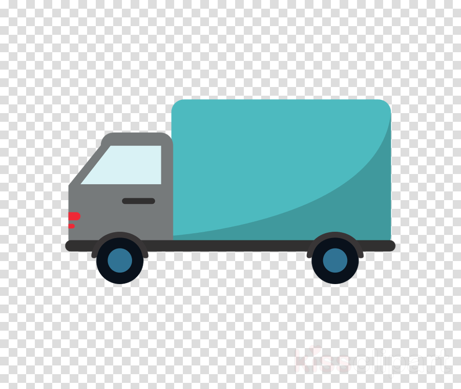 transport vehicle commercial vehicle car truck