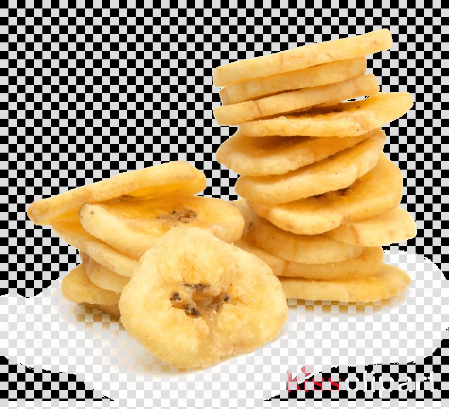 food dish cuisine fried food banana family