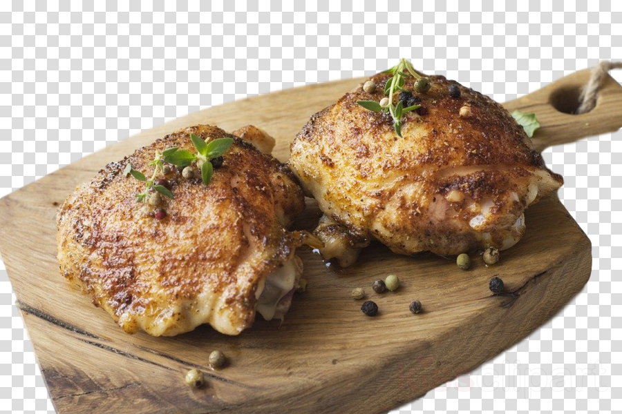 dish food cuisine ingredient pork chop