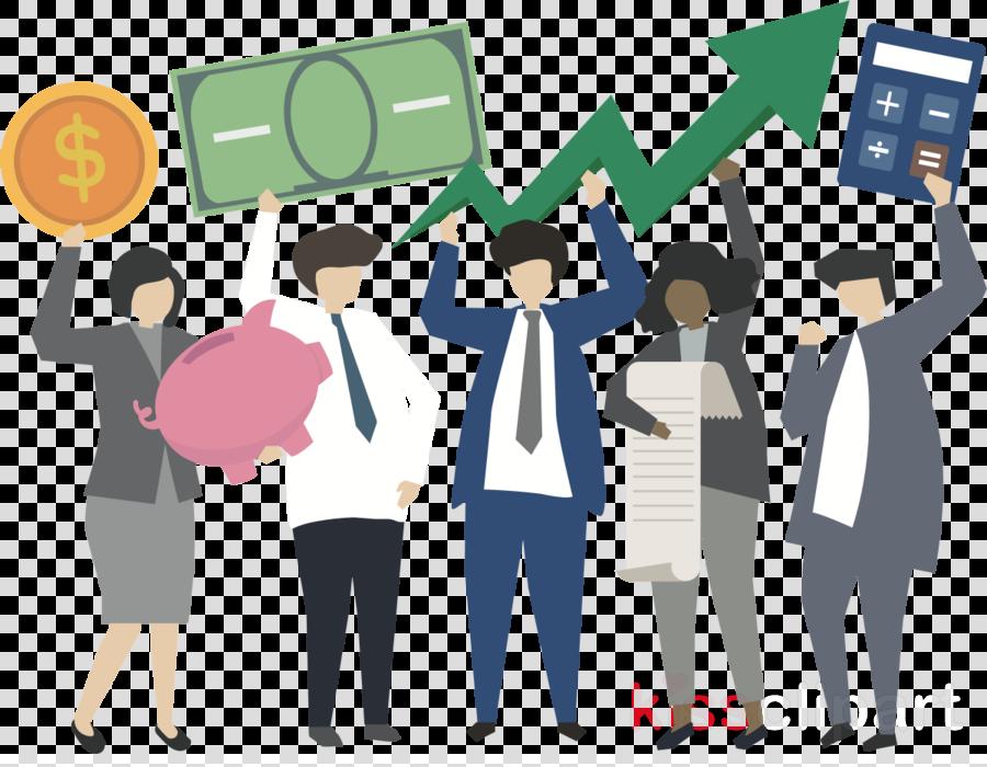job business sharing collaboration employment