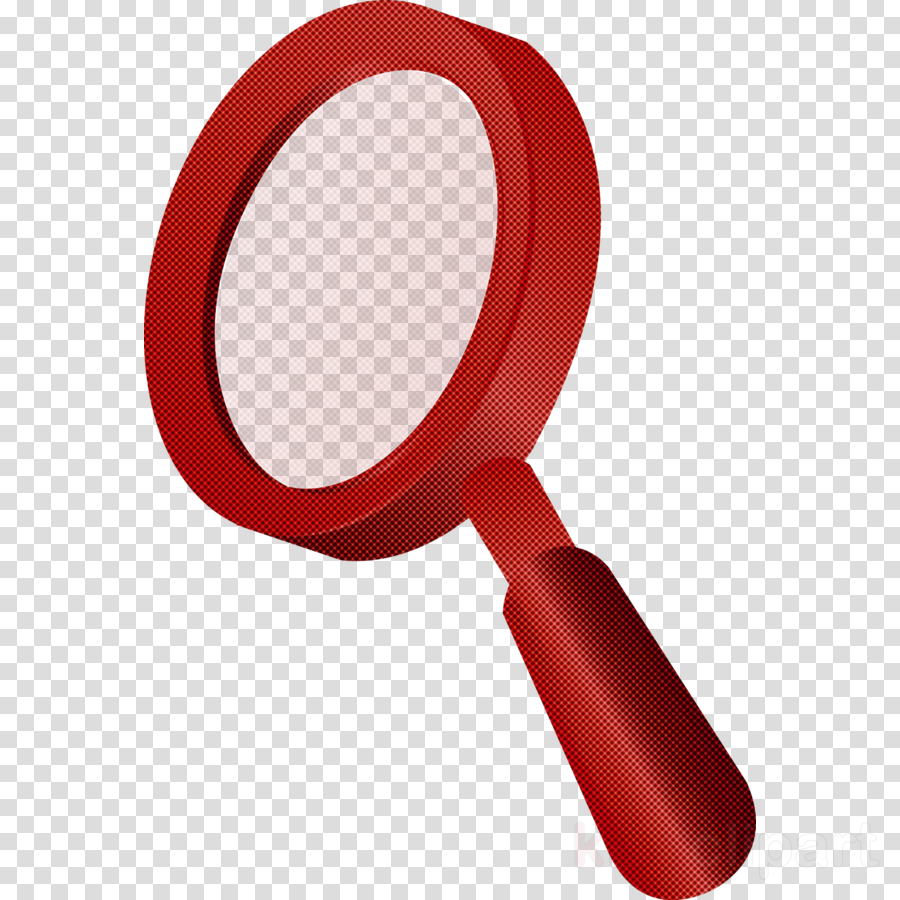 Magnifying glass magnifier