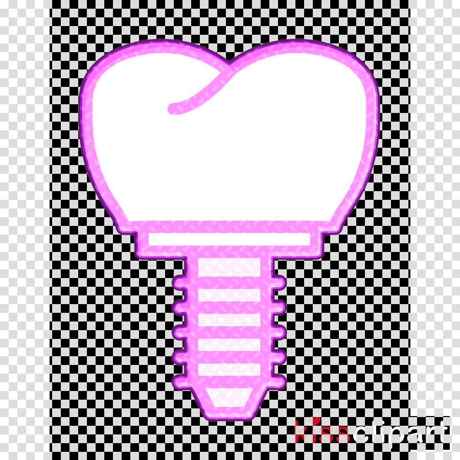 Dentistry icon Crown icon Teeth icon