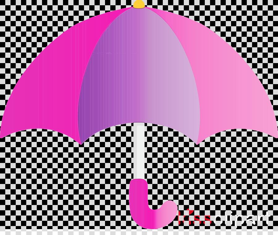 pink violet purple umbrella magenta