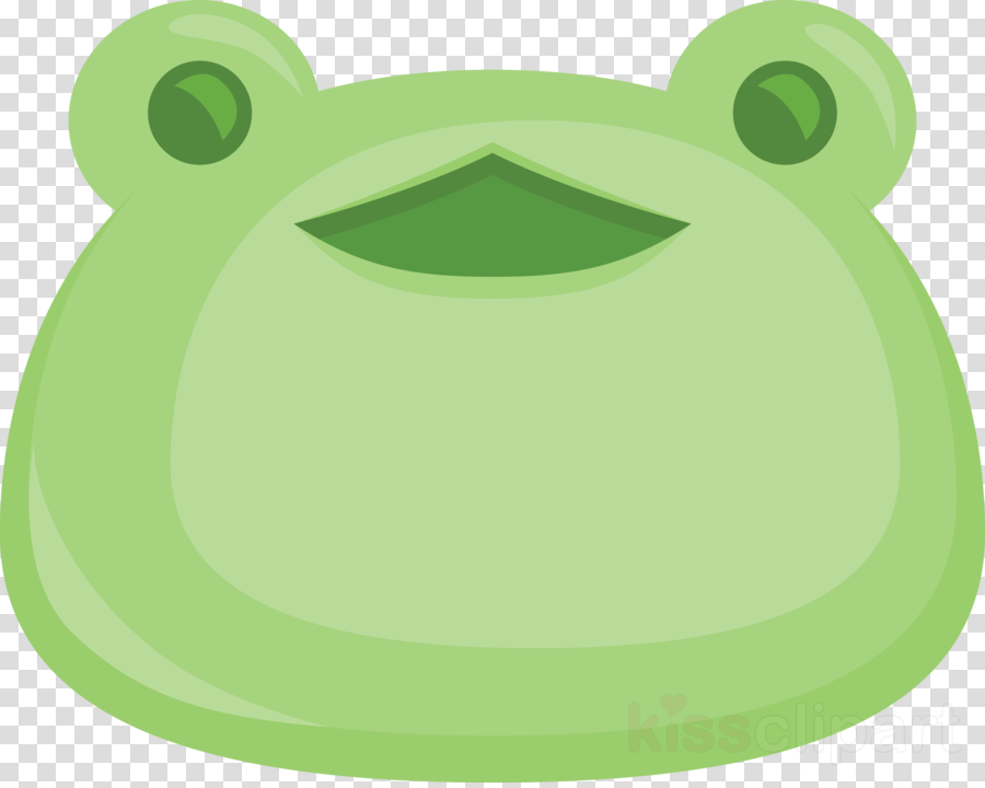 green frog true frog