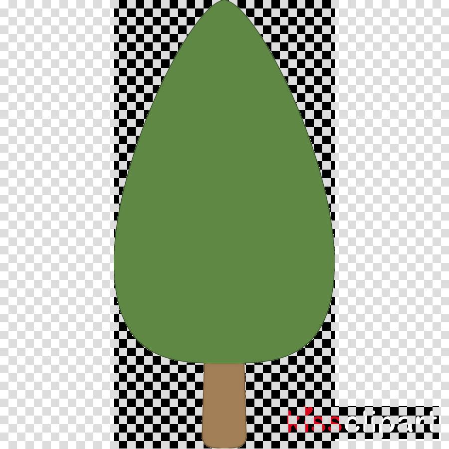 green leaf grass tree plant